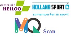 logo MQ scan - Gem.Heiloo - Holland Sport 2